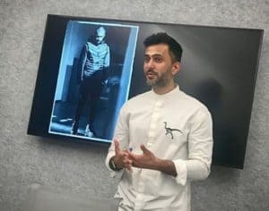 Images Anand Ahuja 1