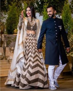 Images Anand Ahuja 2